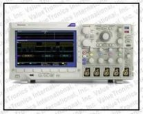 Tektronix MSO3054-Factory Refur