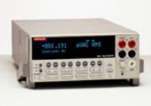 Keithley - 2001 Digital Multime