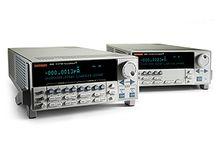 Keithley - 2634B Channels 1 fA,