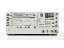 Used Agilent HP E826