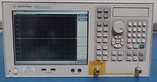 Agilent HP E5071C