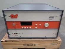 AMPLIFIER RESEARCH 200T8G18A