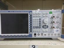 Rohde&Schwarz CMW500