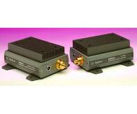 Agilent HP KT-83050A_ER0