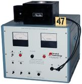 Oersted Technology 412B
