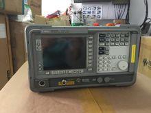 Agilent HP 8973A