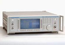 Marconi/IFR - 2041-01 GHz Unit