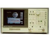 Agilent HP 8753D-006