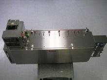 Lam 853-024401-100