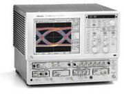 Used Tektronix DSA82