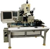 Semiconductor Equipment Corprpo