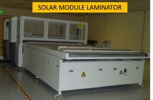 BoostSolar Photovoltaic Equipme