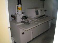 HItachi S-2400 SEM (Scanning El