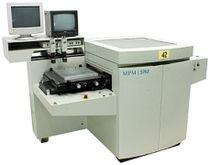 Used MPM SPM in Unit