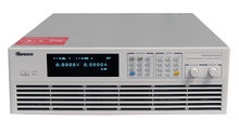 Chroma 62050H-600S