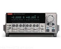 Keithley - 2602B Dual Channel S