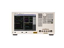 Keysight - E4990A-120/1E5 MHz U