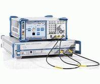 Rohde & Schwarz SMBV100A/Opt-B5