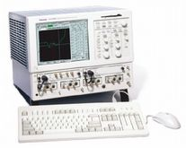 Used Tektronix TDS80