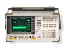 Agilent HP 8563E