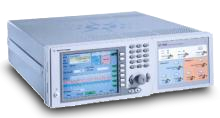 Used Keysight - 8113
