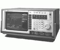Hewlett Packard 53310A/1/10/31