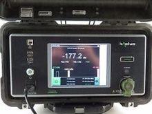 Kaelus iQA-850B