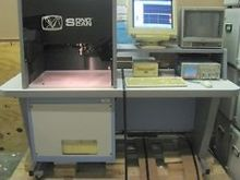 Sonoscan CSAM 3100