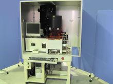 Used UNION SMA-600M