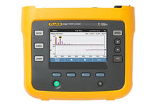 Fluke - 1738 3-Phase Advanced P