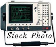 Used IFR Aeroflex ML