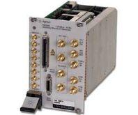 Agilent HP KT-N6030A/016/500/50