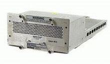 Used Agilent HP 8168