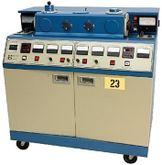 Used Gatan 600 CTMP