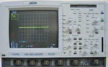 Used LeCroy - LC534A