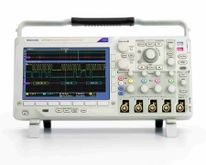 Tektronix - DPO3054 4-Channel D