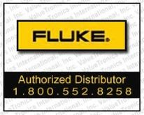 Used Fluke NORMA 150