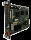 Spirent Adtech AX/4000 403100 U