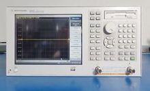 Agilent HP E5061A-016-250