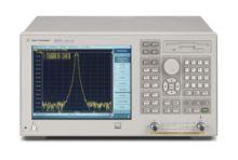 Agilent HP E5062A