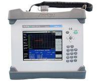 Anritsu MW82119A-0850 Opts: --,