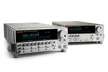 Keithley - 2636 Dual-channel Sy