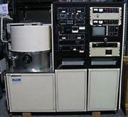 Used C87972 Innotec