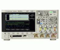 Agilent HP DSOX3054A