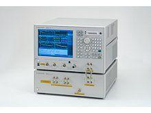 Agilent HP E5053A