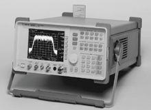 Agilent HP KT-8565EC/1/5/6/8_ER