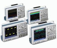 Used Tektronix DPO41