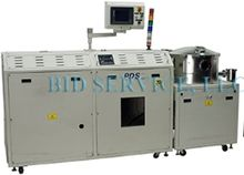 Specialty Coating Systems PDS 2