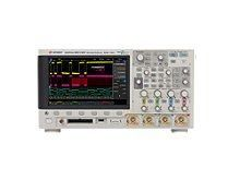 Keysight - MSOX3024T-DSOXLAN/DS