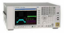 Agilent HP N9010A
